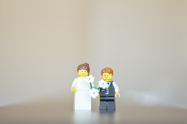 Sophie_Blair wedding.JPG