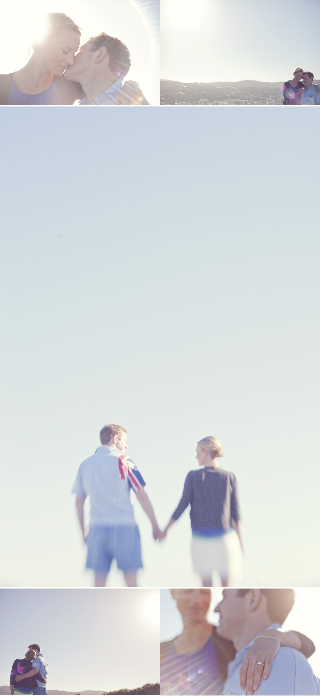 wellington_engagement_Photography.jpg