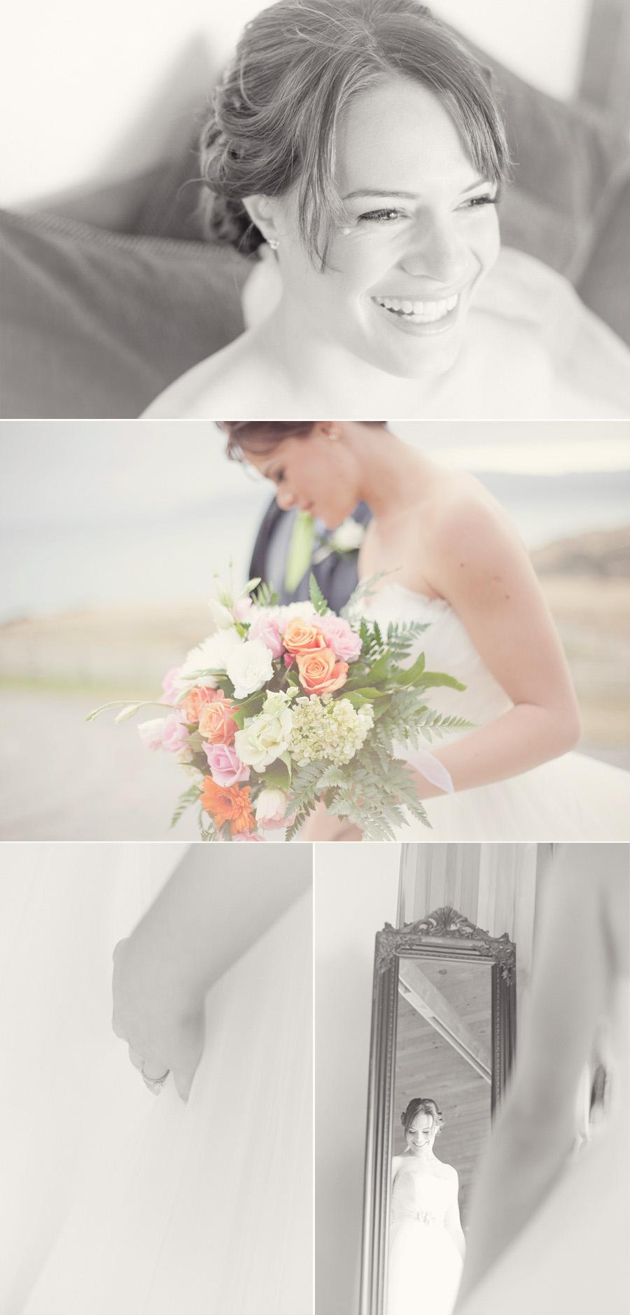 Pencarrow_wedding_1.jpg