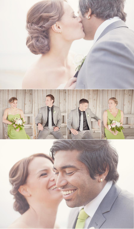 Pencarrow_wedding_2a.jpg