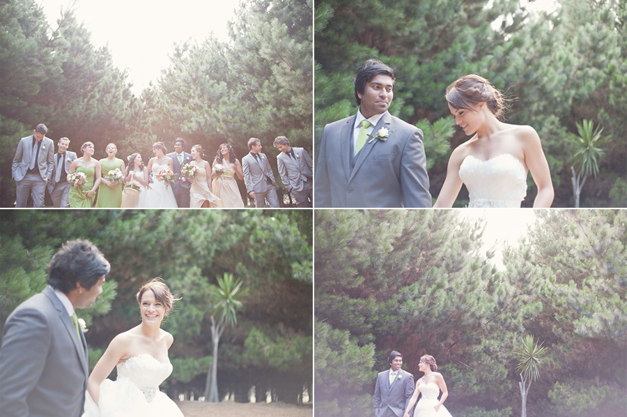 Pencarrow_wedding_3.jpg