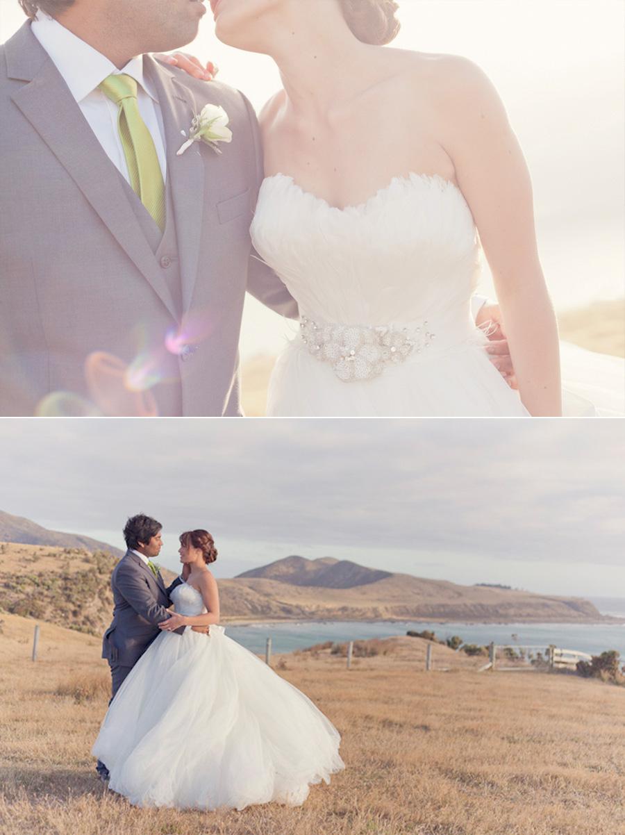 Pencarrow_wedding_4.jpg