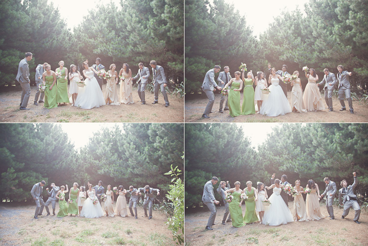 wellington_wedding_1.jpg