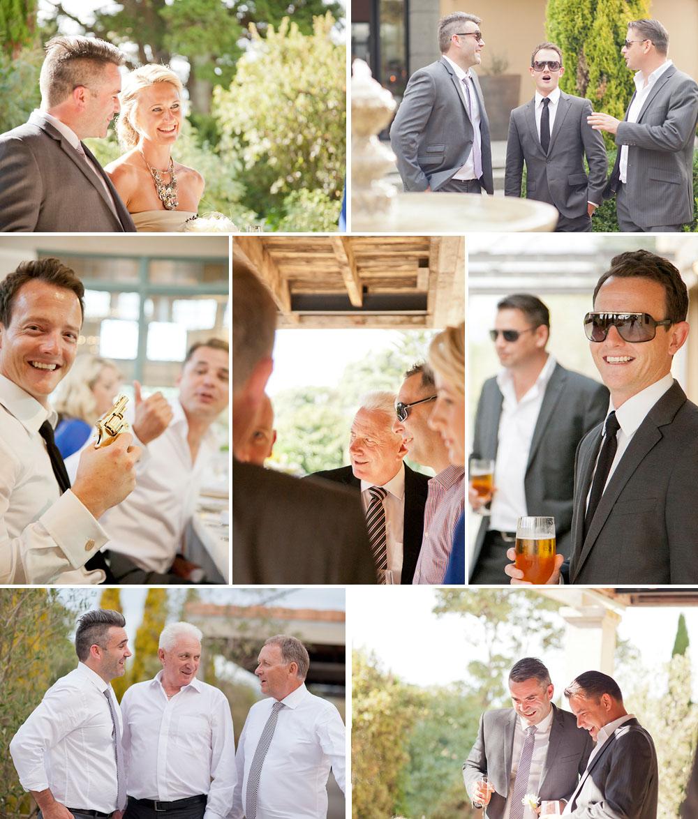 People at Weddings-2.jpg