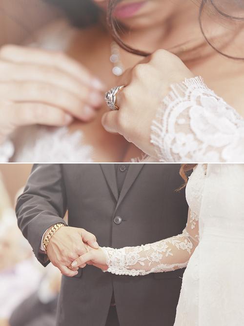 WeddingHands1.jpg