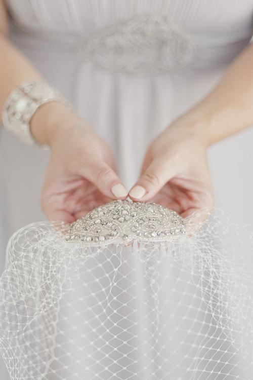 WeddingHands3.jpg