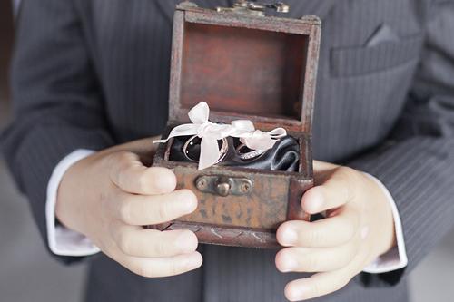 WeddingHands5.jpg