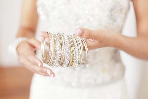 WeddingHands6.jpg