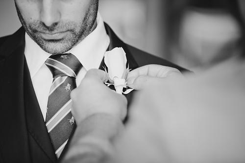 WeddingHands11.jpg