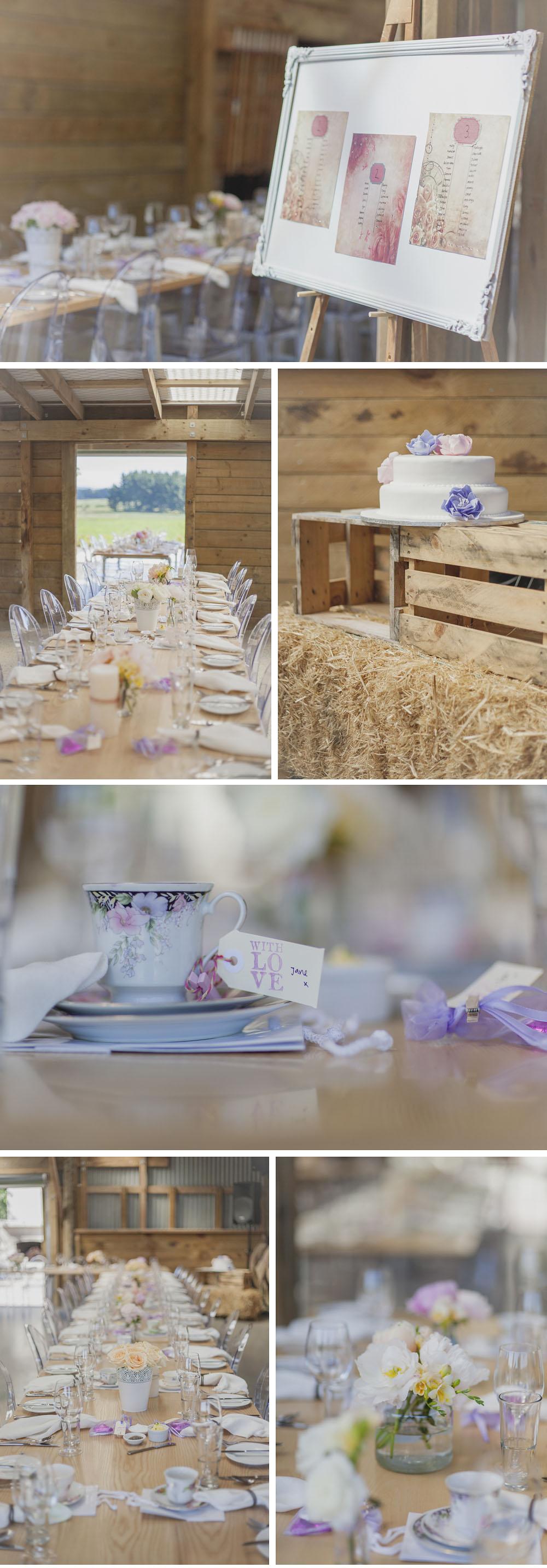 Sudbury wedding photography.