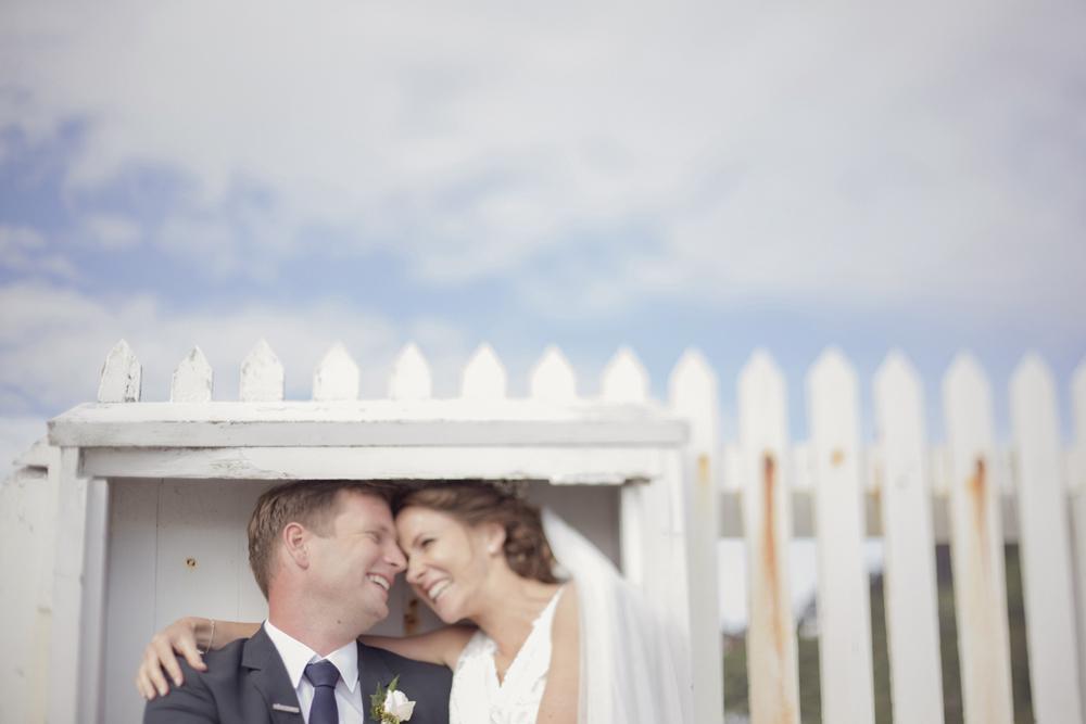 Wellington Wedding Photography in Eastbourne