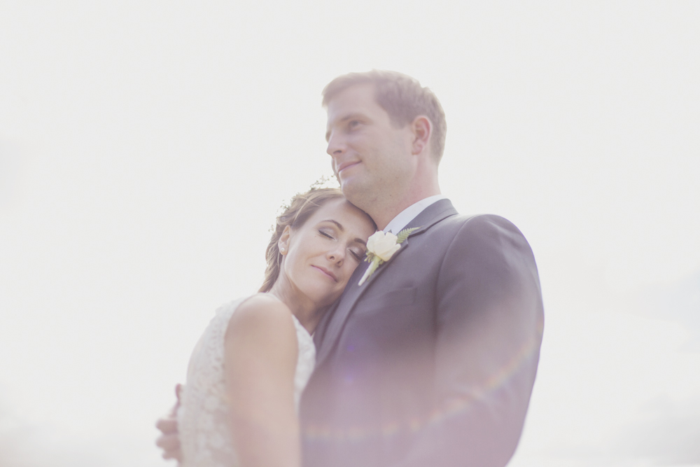 Wellington Wedding Photography in Eastbourne.