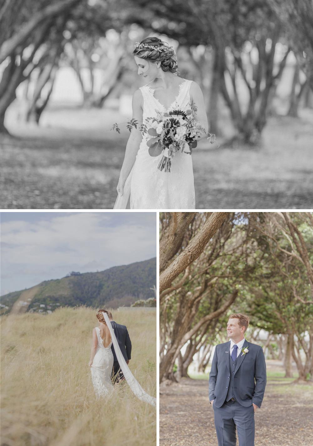 Wedding photogrpahers, Wellington In Eastbourne.