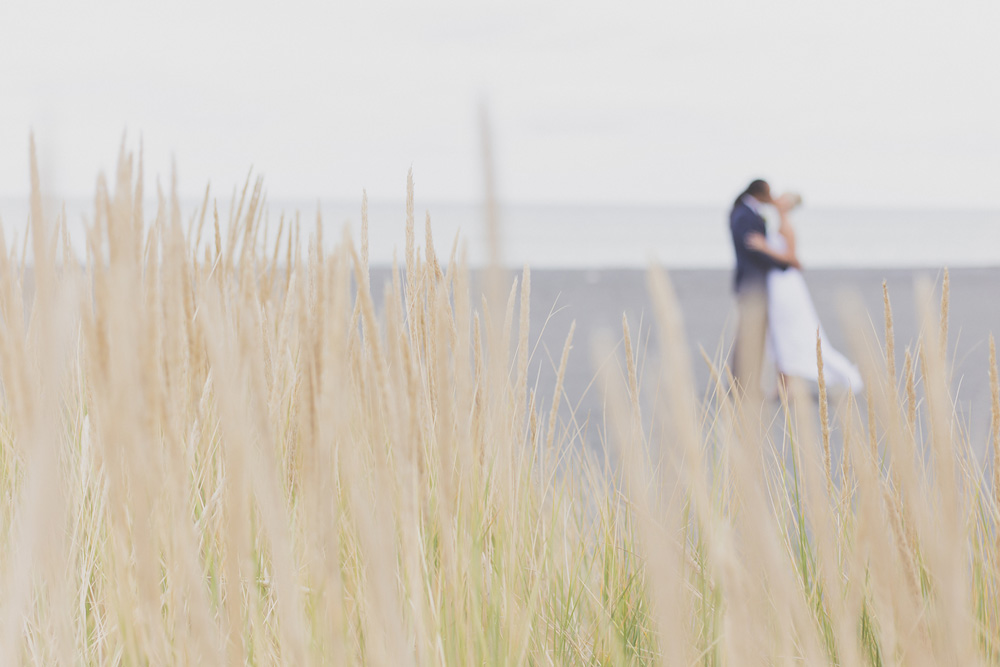 Wharekauhau Country Estate wedding photography by Jenny Siaosi, Wellington and Wairarapa wedding photographer.