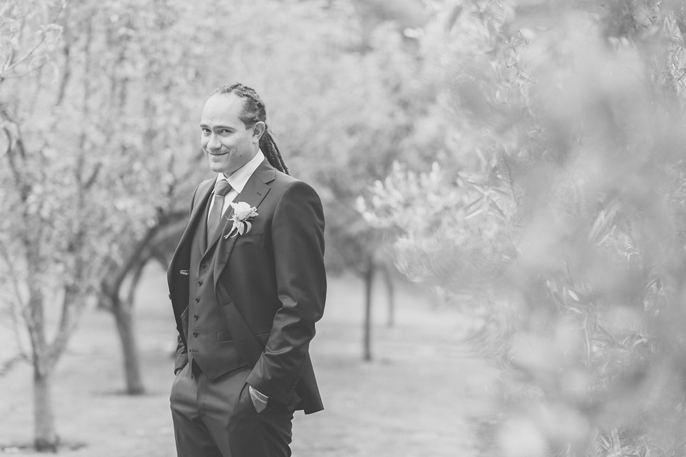 Wharekauhau Country Estate wedding photography by Jenny Siaosi, Wellington and Wairarapa wedding photographer.