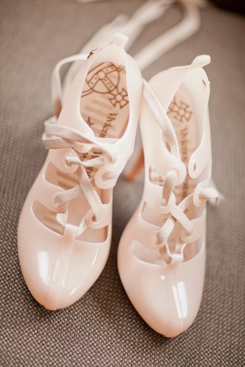 MilkStation_Wedding_001.JPG