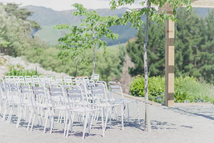 Sudbury_wedding_photography001.JPG