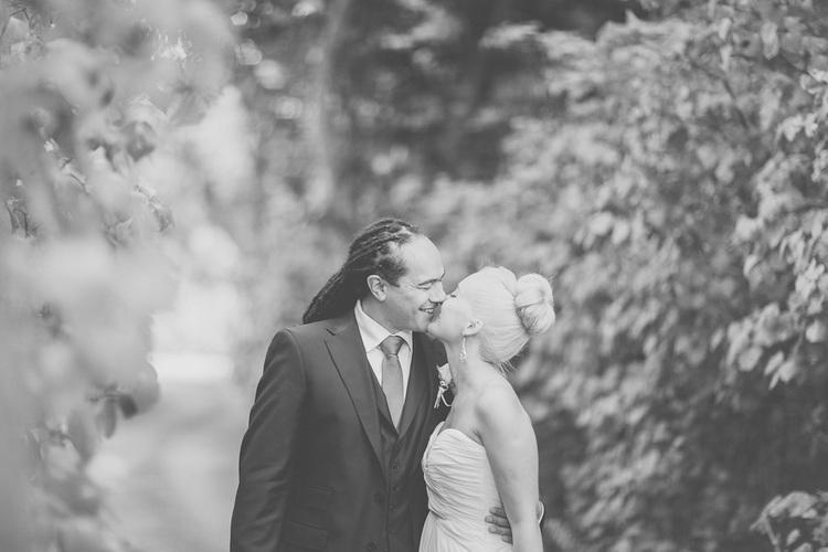 007_Wellington_Wedding_photographer_Nz.JPG