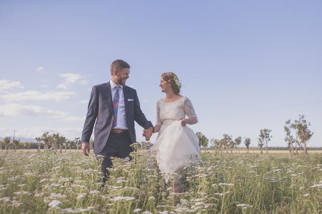 008_Wellington_Wedding_photographer_Nz.JPG