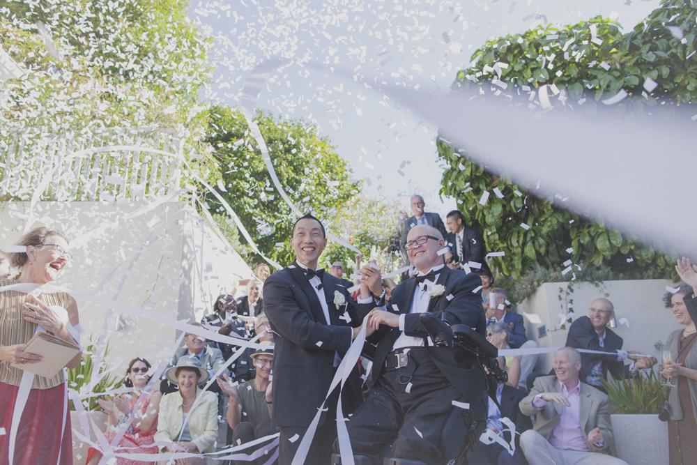 011_Wellington_Wedding_photographer_Nz.JPG