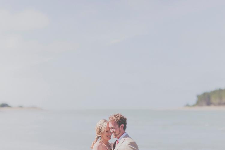 014_Wellington_Wedding_photographer_Nz.JPG