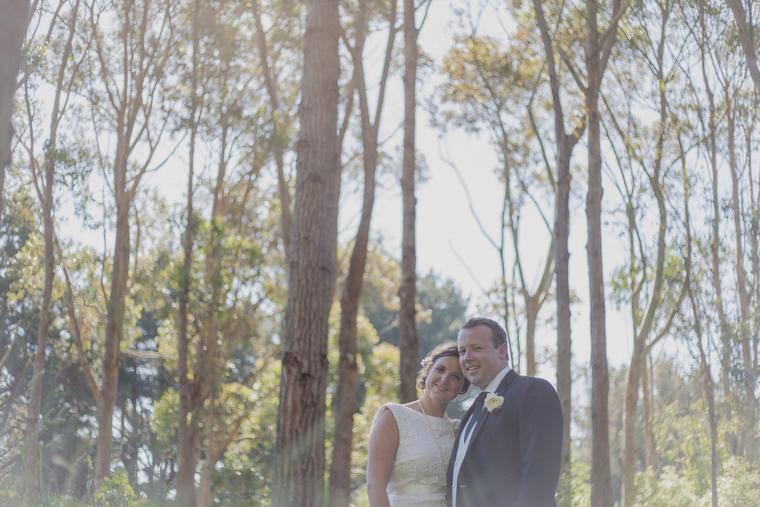 012_Wellington_Wedding_photographer_Nz.JPG