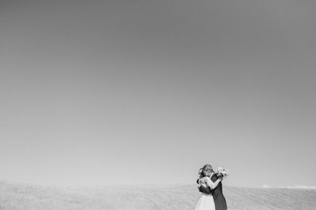 019_Wellington_Wedding_photographer_Nz.JPG
