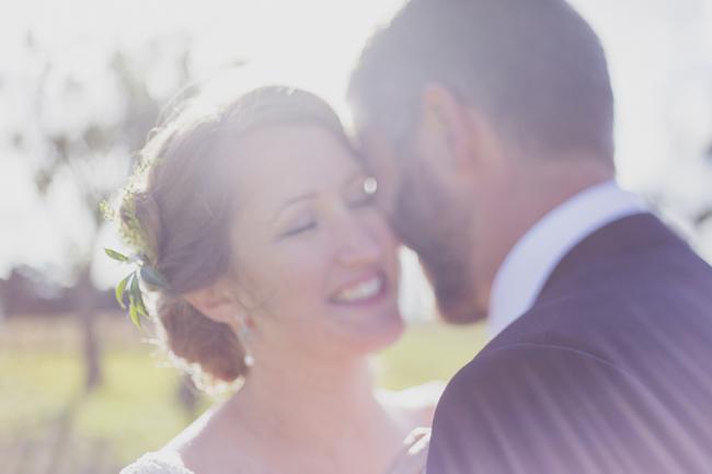 031_Wellington_Wedding_photographer_Nz.JPG