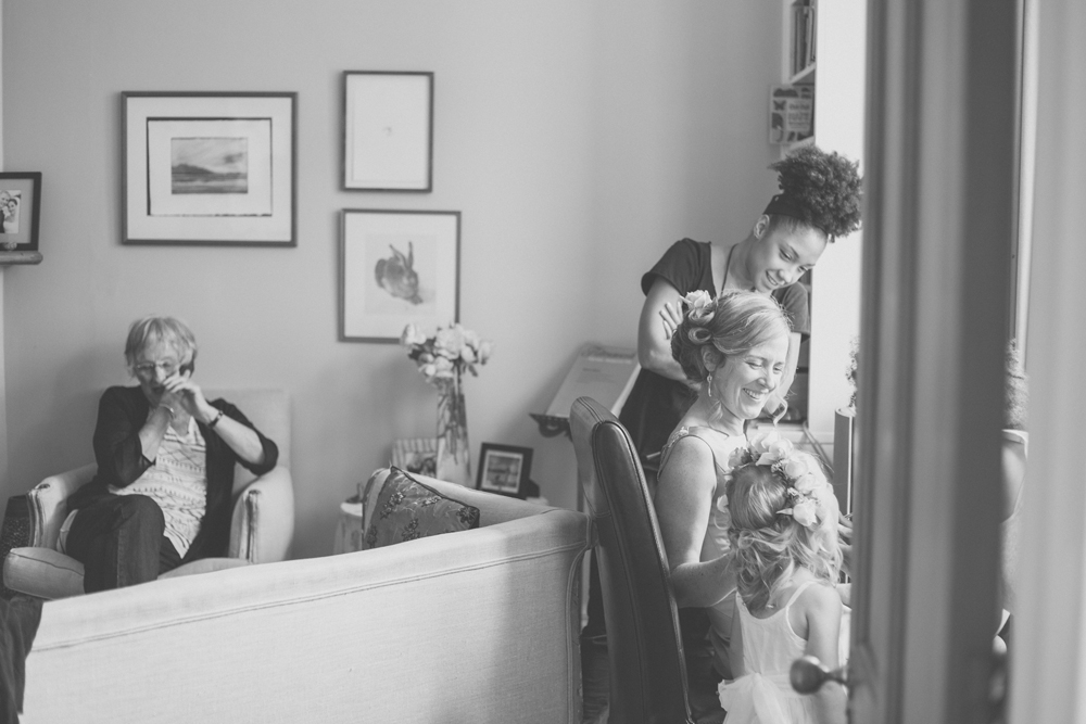 034_Wellington_Wedding_photographer_Nz.JPG