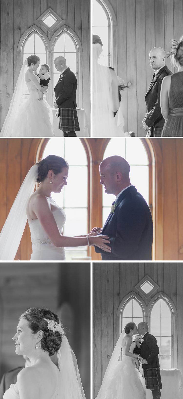 033_Wellington_Wedding_photographer_Nz.JPG