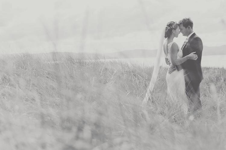 036_Wellington_Wedding_photographer_Nz.JPG