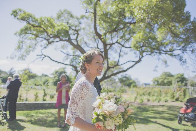 040_Wellington_Wedding_photographer_Nz.JPG