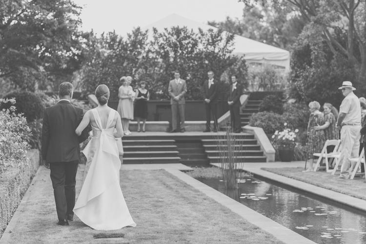 041_Wellington_Wedding_photographer_Nz.JPG