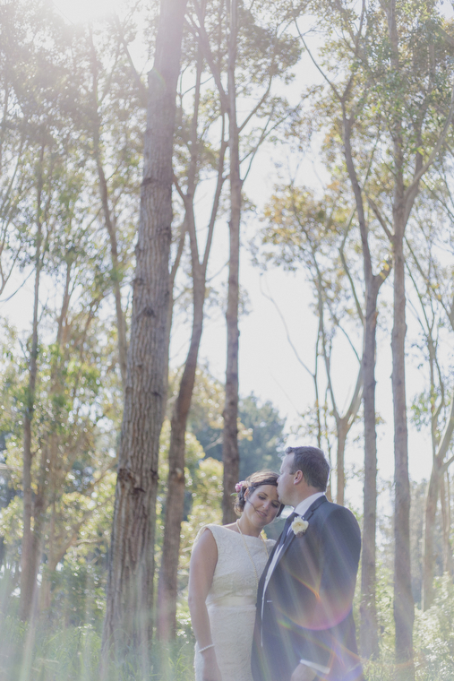 044_Wellington_Wedding_photographer_Nz.JPG