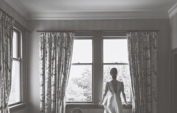 055_Wellington_Wedding_photographer_Nz.JPG