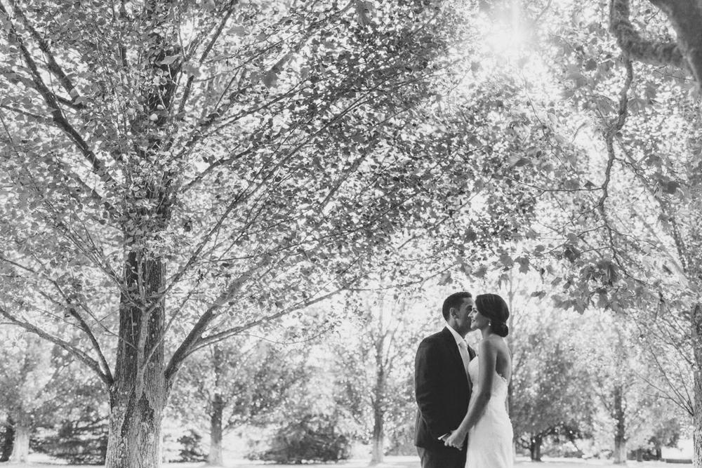 Wedding_photography_033-bw.JPG