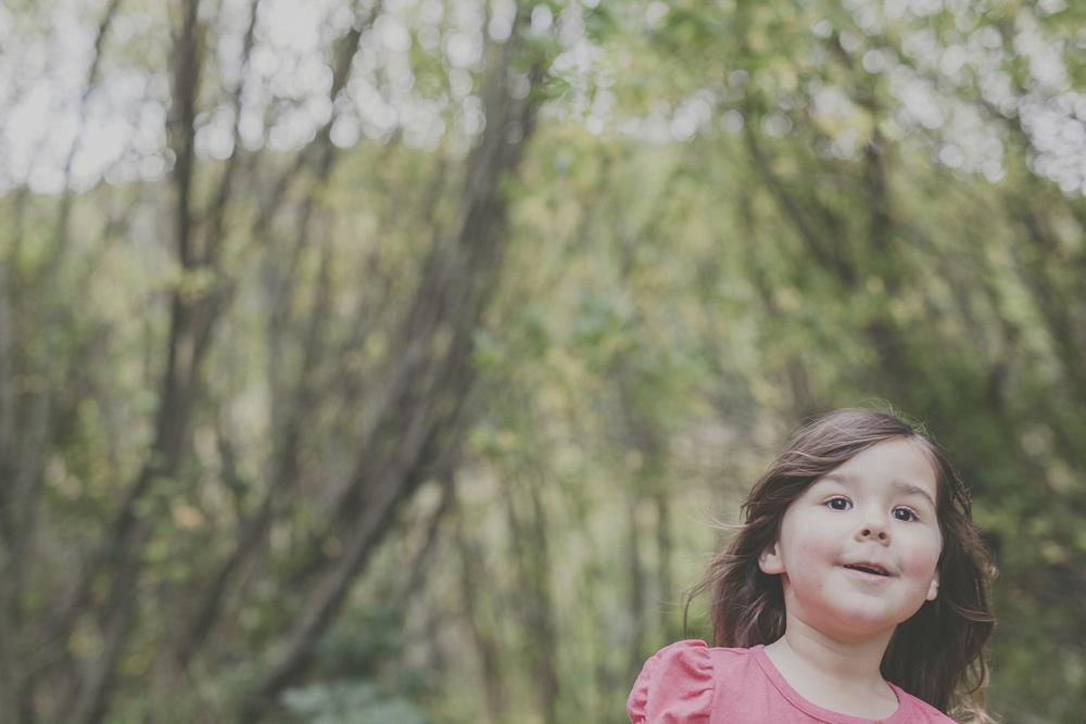 FamilyPhotos_002.JPG