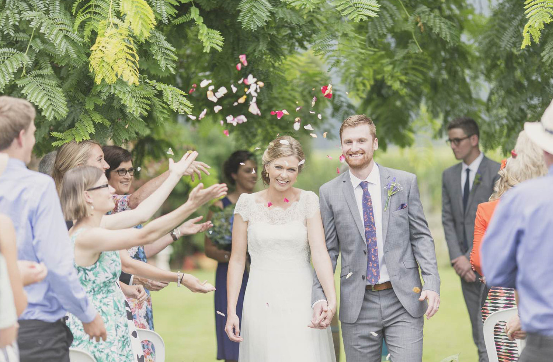 Hawkes-Bay-wedding-siaosi-photography01.JPG