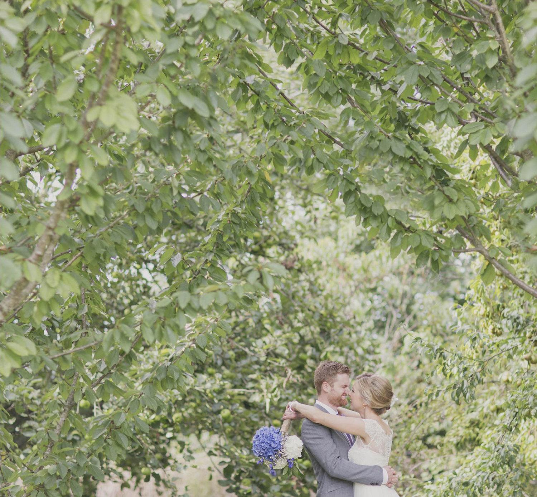 Hawkes-Bay-wedding-siaosi-photography02.JPG