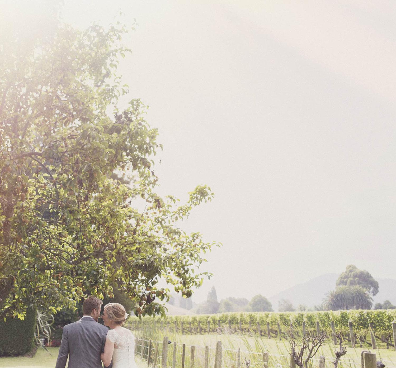 Hawkes-Bay-wedding-siaosi-photography03.JPG