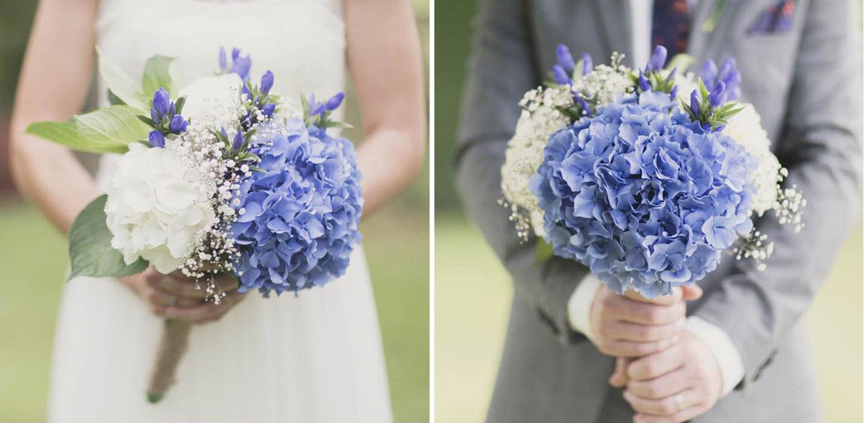 Hawkes-Bay-wedding-siaosi-photography04.JPG