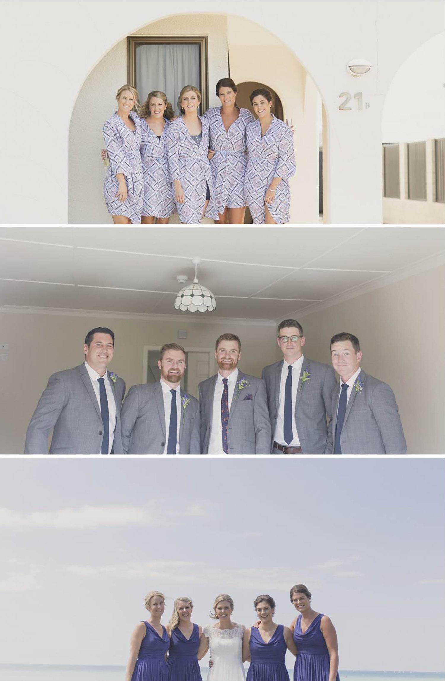 Hawkes-Bay-wedding-siaosi-photography05.JPG
