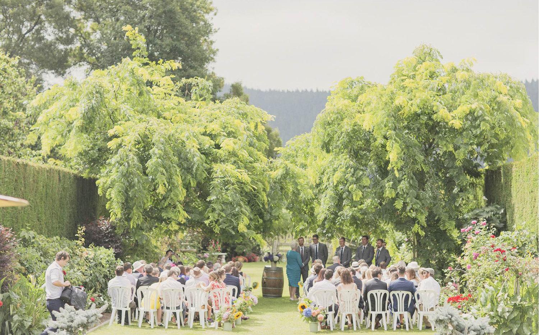 Hawkes-Bay-wedding-siaosi-photography06.JPG