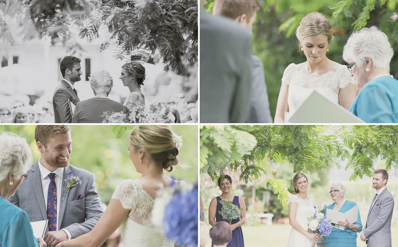 Hawkes-Bay-wedding-siaosi-photography07.JPG