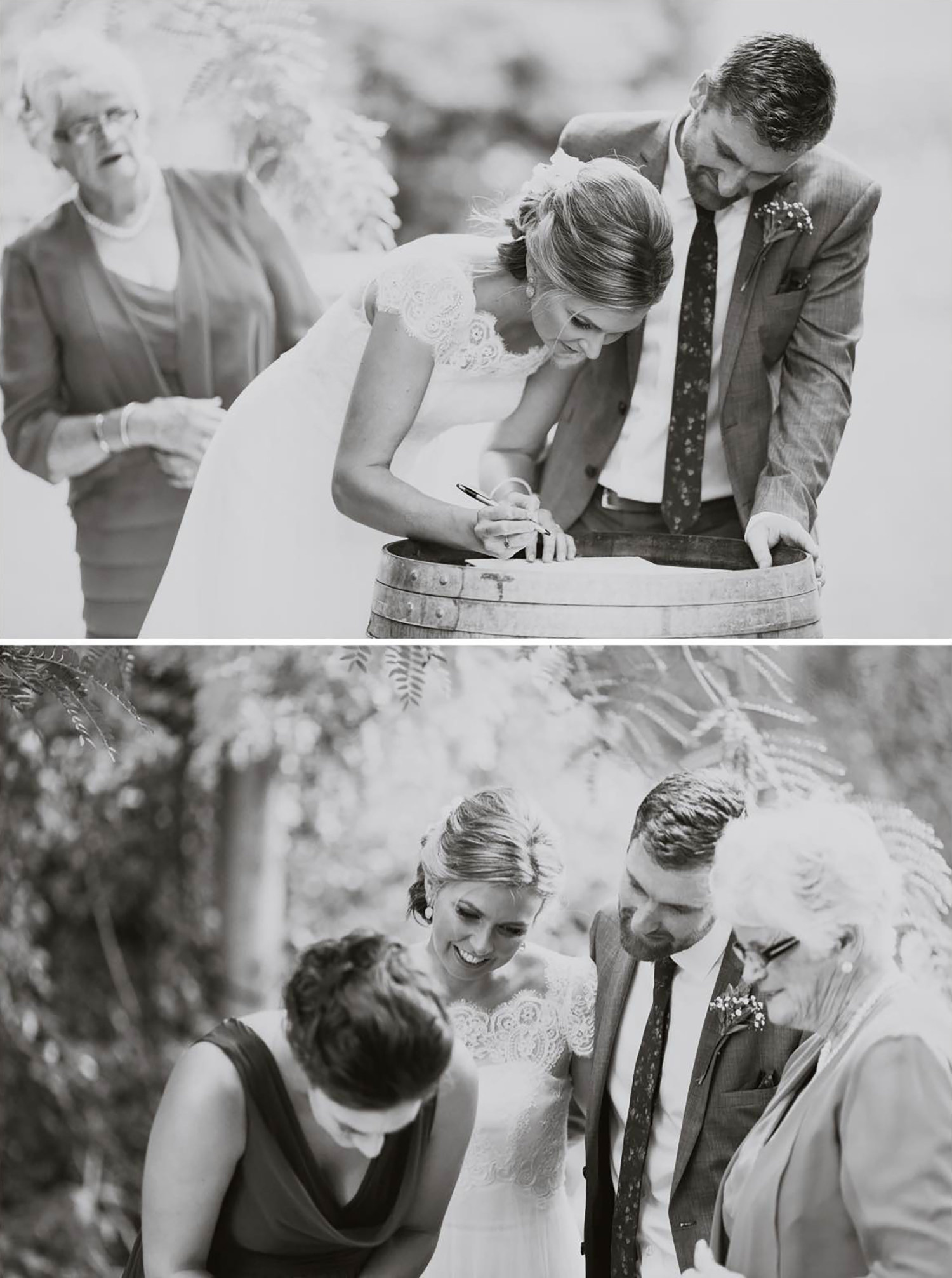 Hawkes-Bay-wedding-siaosi-photography08.JPG