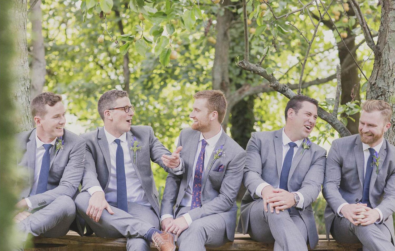 Hawkes-Bay-wedding-siaosi-photography10.JPG