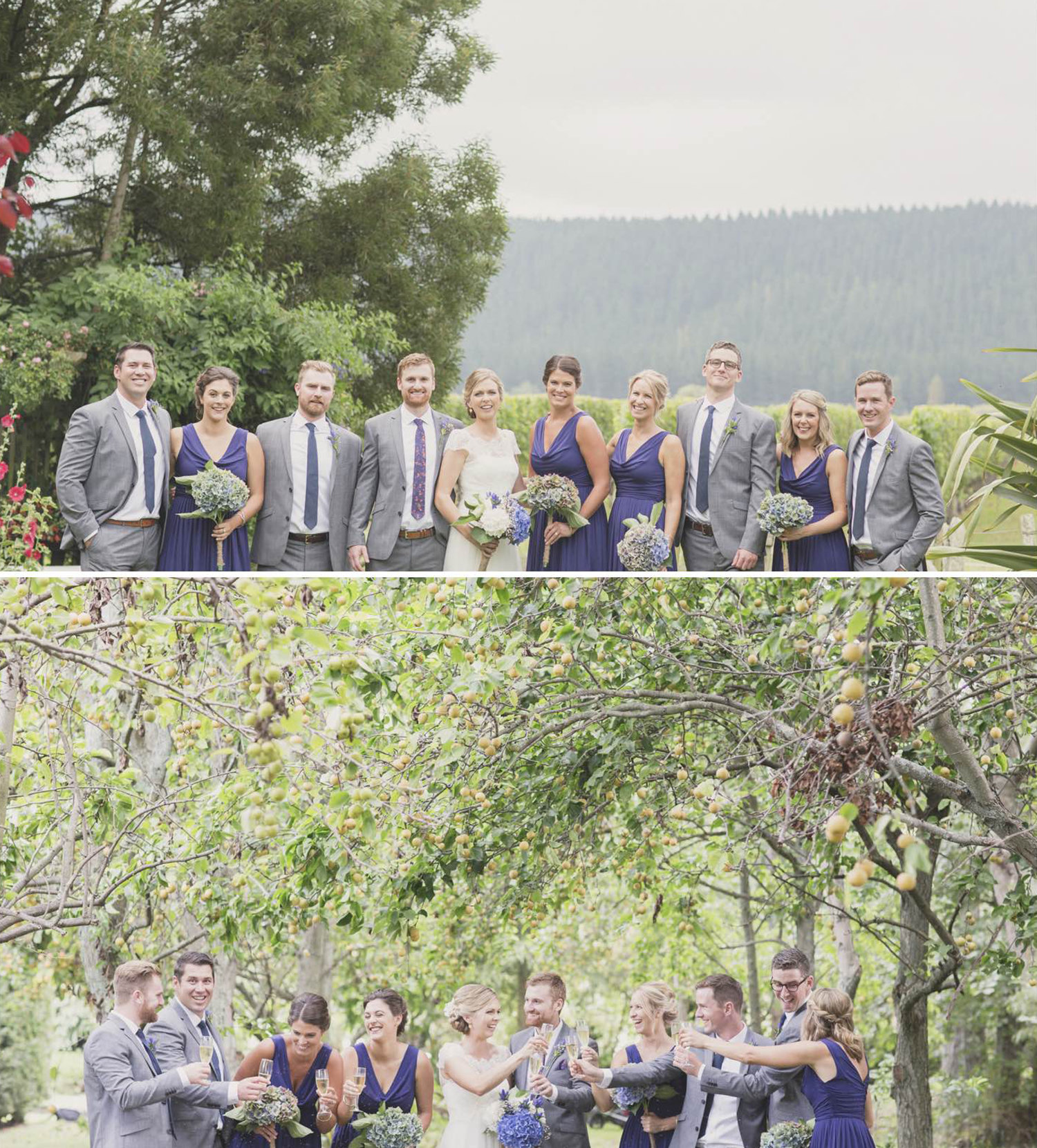 Hawkes-Bay-wedding-siaosi-photography09.JPG