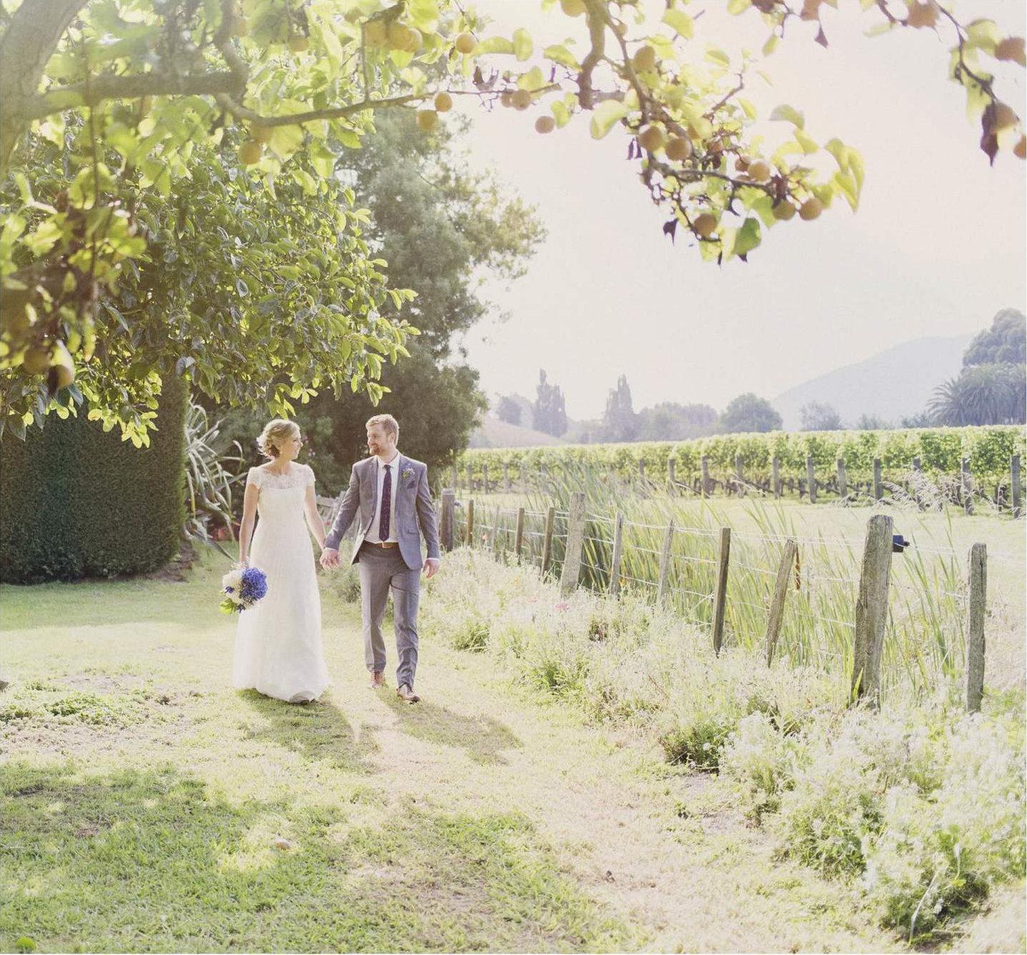 Hawkes-Bay-wedding-siaosi-photography12.JPG