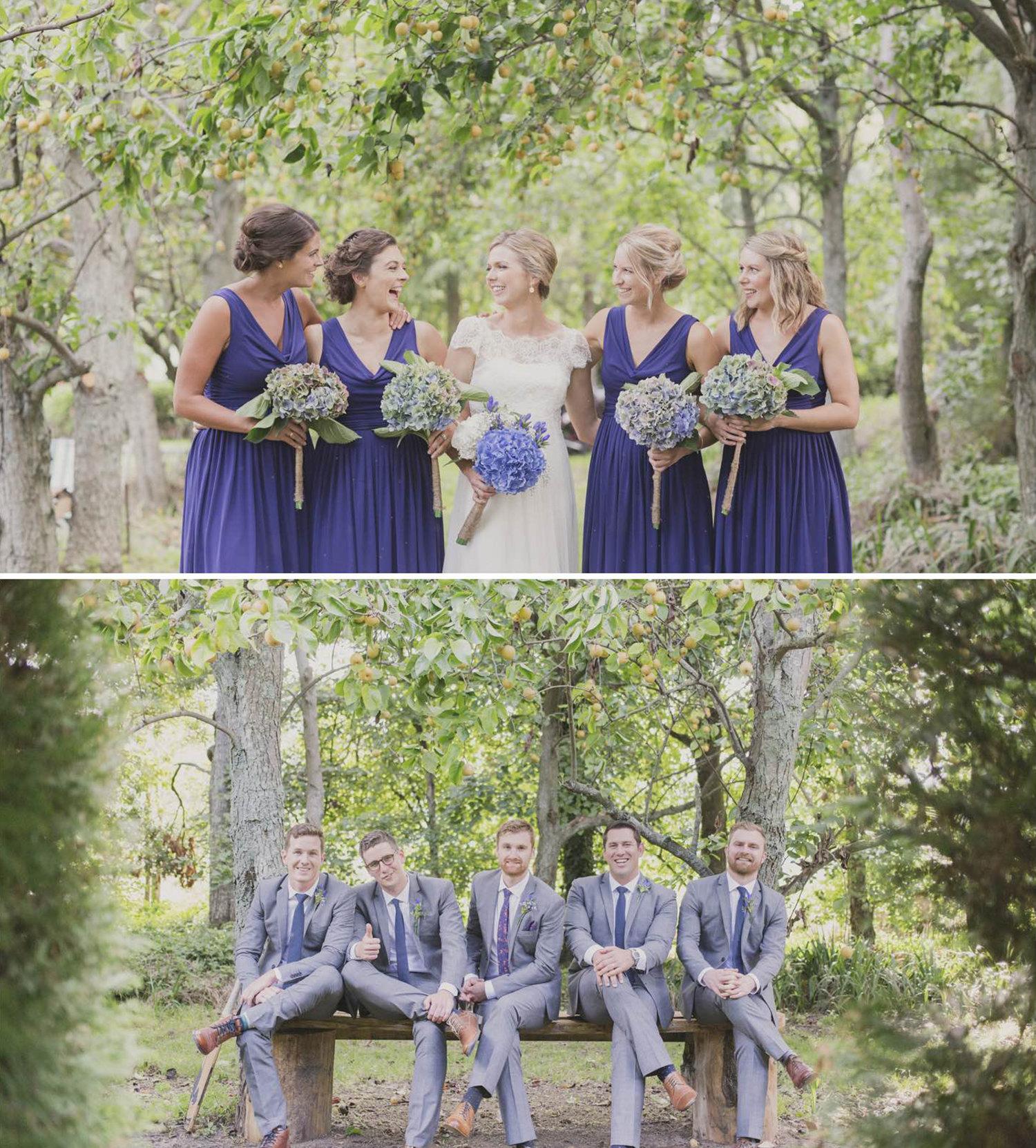 Hawkes-Bay-wedding-siaosi-photography11.JPG
