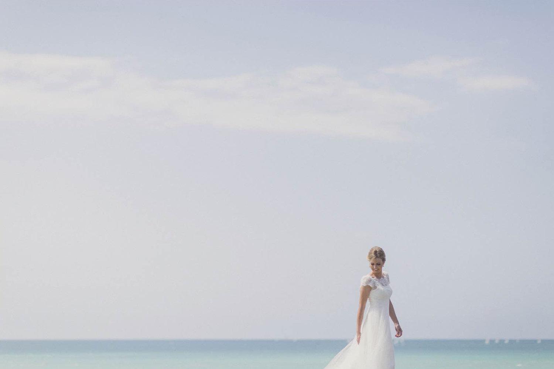 Hawkes-Bay-wedding-siaosi-photography13.JPG